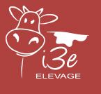 I3E élevage à Cholet ( Maine et Loire )